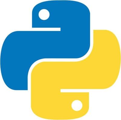 Почему стоит выбрать Python, как первый язык программирования?
