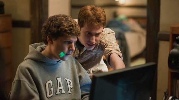 Как мы учим детей программированию
